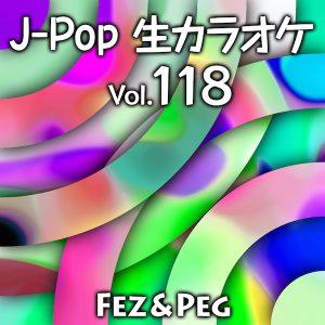 nama_karaoke_118